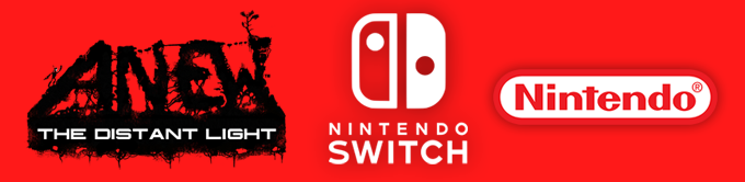Stretch Goal contains: Nintendo Switch research, speedrun features, artifact room, boss rush, extra player weapon, extra boss, extra vehicle, extra zone, and hardcore mode.  Click or scroll down for details.