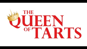 The Queen of Tarts (New Muscial)