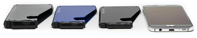F13 F10 F7 Samsung Galaxy S7