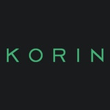 Korin Design