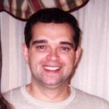 Frank M. Nefzger (deleted)