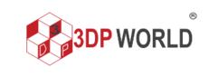 3DP WORLD - Italy