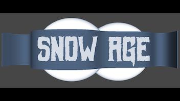Snow Age: Where Map Tactics Meet Battlefield Combat