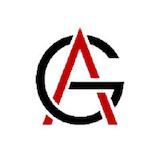 Anarchist Games