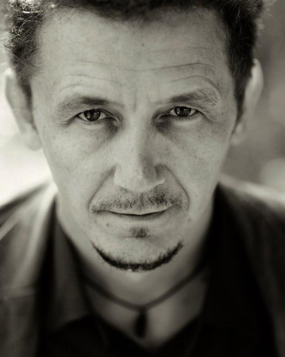 Sergey Kozachenko