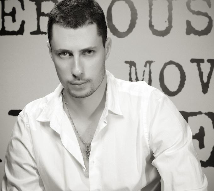 Alexander Kornienko