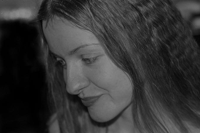 Natalia Liaskovskaia