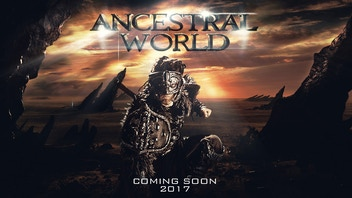 Ancestral World