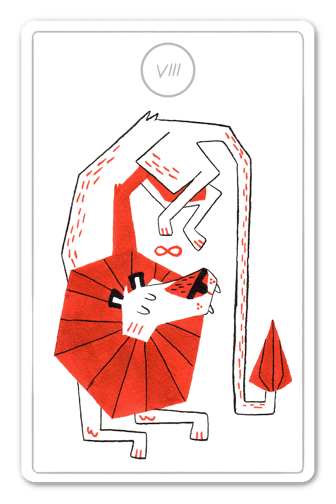 Learn to play tarot cards