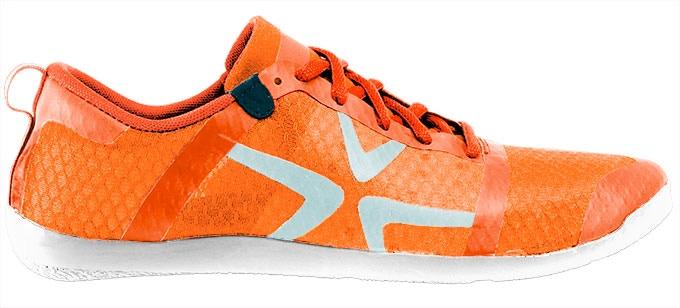 Second Color Option - See Me Orange