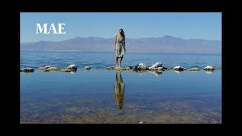 Mae | Short Film