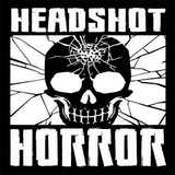 Headshot Horror Publishing