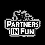Partners in Fun, LLC