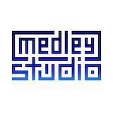 Medley Studio