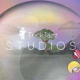 TrickJazzStudios