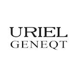 URIEL-GENEQT