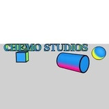 Chemo Studios