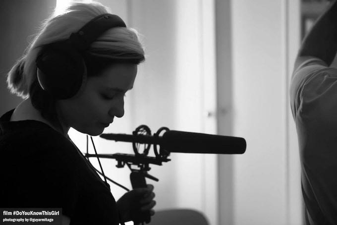 Helen Miles, Sound Supremo