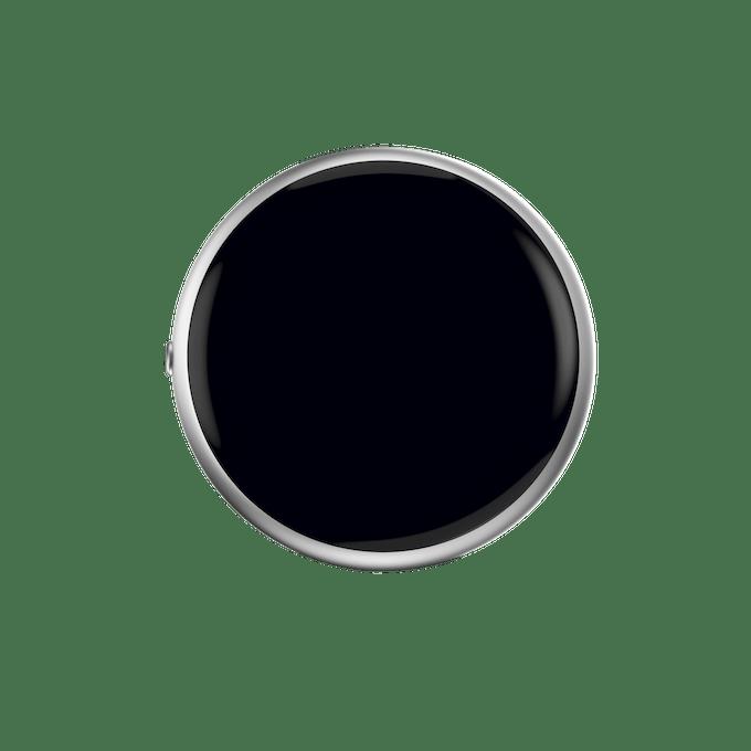 Dagadam Watch Silver Edition