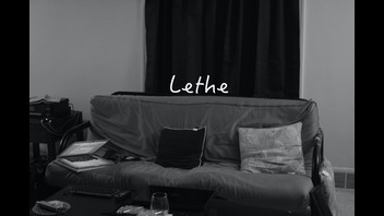 Lethe: A Day in Your Life