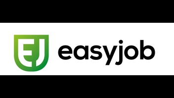 EasyJob - new way to find your job
