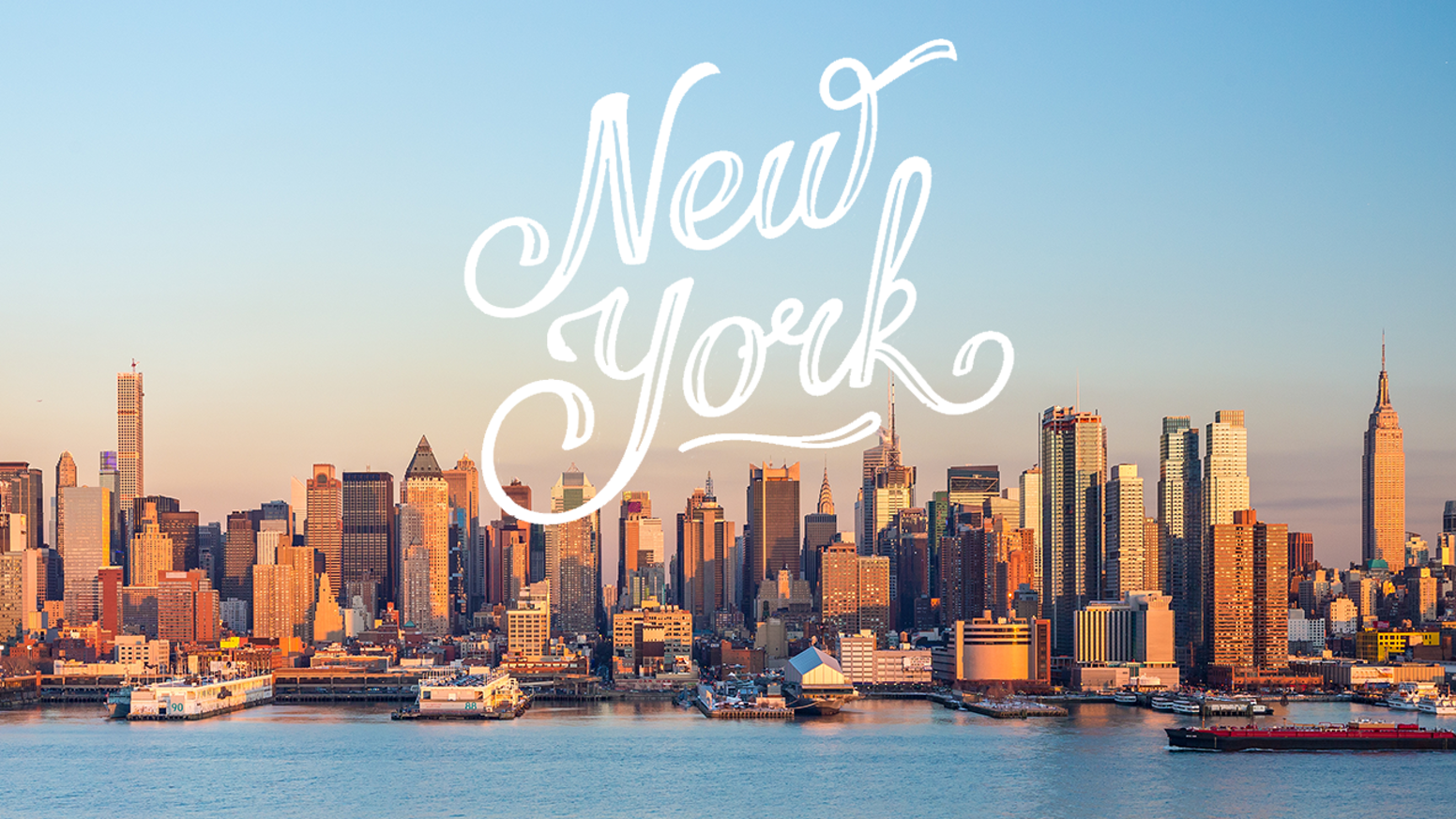 loving new york der innovativste reisef hrer der welt by loving new york kickstarter. Black Bedroom Furniture Sets. Home Design Ideas