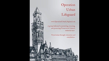 Operation Urban Lifeguard
