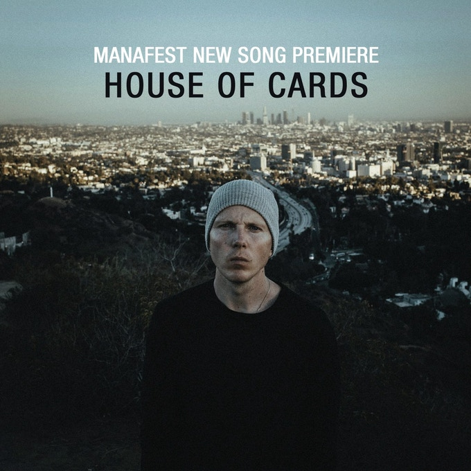 Listen To House Of Cards Below