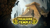 Treasure Temple thumbnail