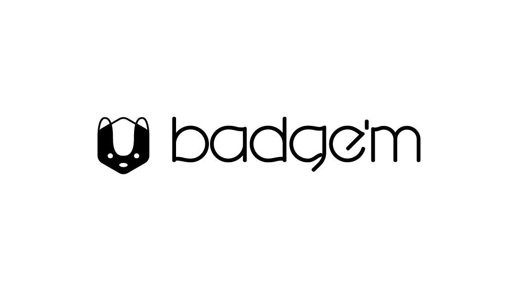 Badge 39 m honey badge 39 m by honey badge 39 m kickstarter 4 star cinemas garden grove ca