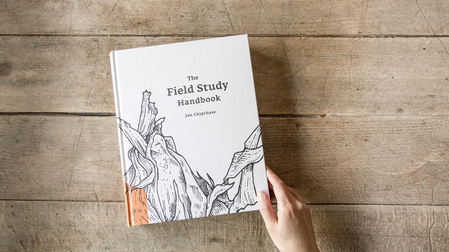 Fields of Study : Graduate School