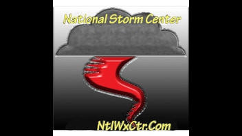 National Storm Center