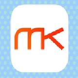 Mankiw