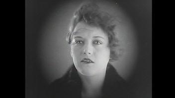 April Folly (1920)