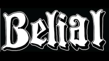 Belial Album Fund