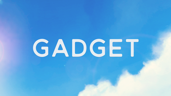 Gadget - A VR interface library to give people superpowers