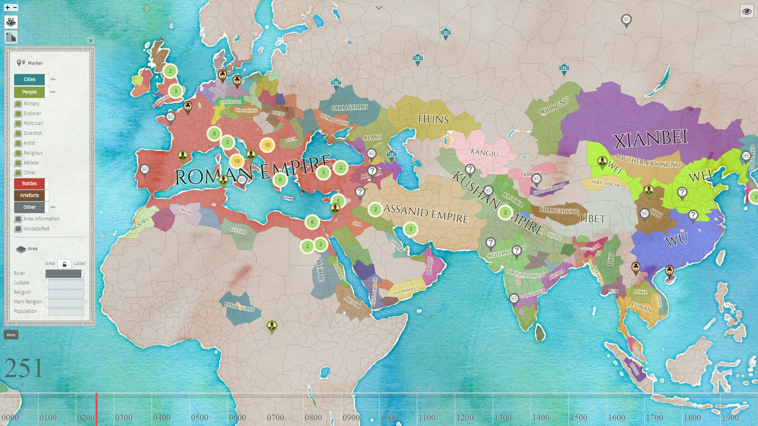 Chronas: Interactive History Map Application by tmar ... on united states map, history articles, history label, asia map, history text, hawaii map, national park map, history culture, topographical map, travel map, middle east map, lake map, history jobs, history search, history about european explorers, history education, flat map, history globe, park map, history review, history information, history film, history paper, history dictionary, history geography, history flowcharts, history food, site map, history school, history clock, exploration map, vision map, history of it, mexico map, america map, history research, peak map, scotland map,