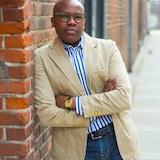 Eric Nyaribo, P.E.