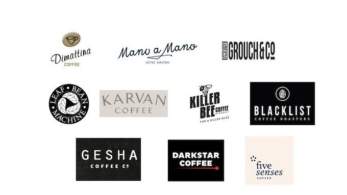 We are very grateful for all the feedback and encouragement from our growing list of friends in the coffee roasting industry.