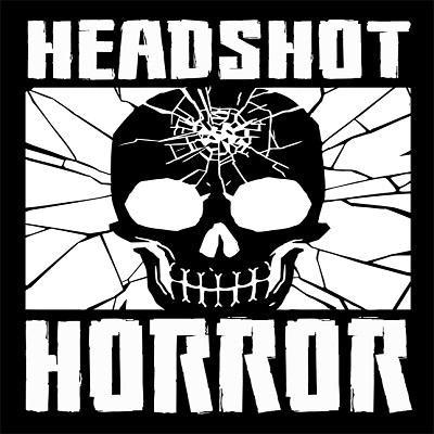 Headshot Horror needs YOU!