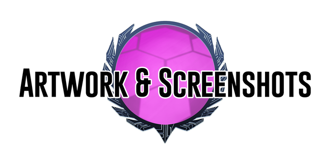 Artwork & Screenshots