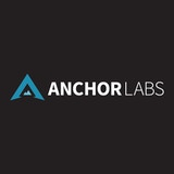 Anchor Labs