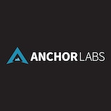 Anchor Labs
