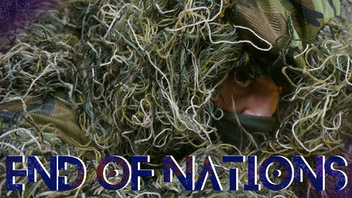 EON - End of Nations LARP