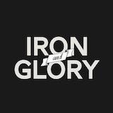 IRON & GLORY (deleted)