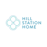 Hill Station Home