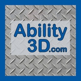 Ability3D