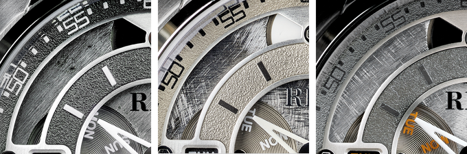 Rec Watches - 901 519f89bc499c271a5fecbb8b48c68bcd_original