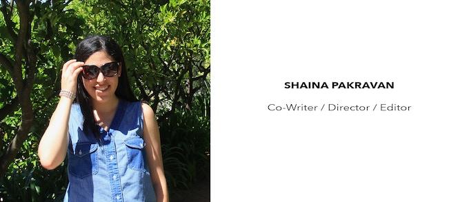 roya a usc mfa thesis film by shaina pakravan kickstarter. Black Bedroom Furniture Sets. Home Design Ideas