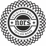 Nors Tailor Made Eyewear